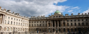 somerset_house_exterior__647x240